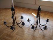 Kronleuchter Antik Stuttgart ~ Kronleuchter in stuttgart haushalt & möbel gebraucht und neu