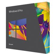 Windows 8 Pro Upgrade 32