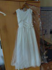 Kleid/kommunionskleid