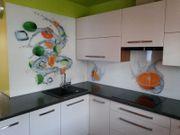 Einbauküchen Küchen nach