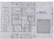 Gesucht - Attraktive Eigentumswohnung - BEZAHLBAR - VON