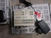 Kathrein EXI 01 HF IP