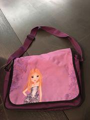 TOP Model Schultasche für Kinder