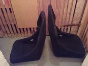 Sportsitze Schalensitze Tuning