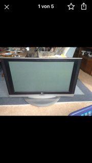 Lg Flach Fernsehen Defekt