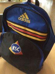 Kinderrucksack Adidas KSC