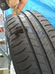 Michelin 205 65R15 94 V -