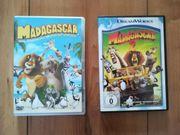 Madagascar 1 und