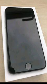 Verkaufe iphone 6S 32 GB