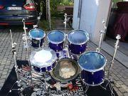 Premier Schlagzeug
