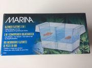 Fisch Ablaichkasten Aufzuchtbehälter