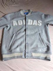 Adidas Herren College