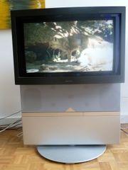 BANG OLUFSEN B O TV