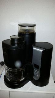 AEG Kaffeeautomat KAM