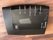 FrizBox Fon 5140