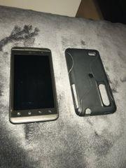 LG 3D Handy