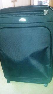 Samsonite Koffer gut