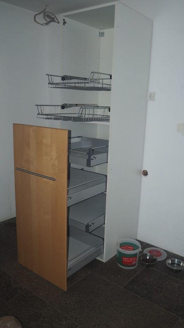Apothekerschrank Kaufen / Apothekerschrank Gebraucht - Dhd24.Com