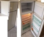 Kühl- Gefrierkombination