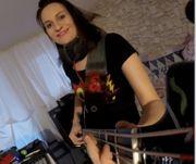 E- Bass Unterricht für Anfänger