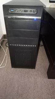 Intel Pentium Dual Core 3260