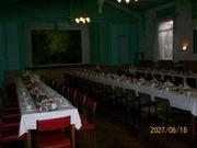 Alte Landgaststätte mit Saal Wohnhaus--220000