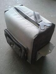 elegante Aktive Kühltasche Box WAECO