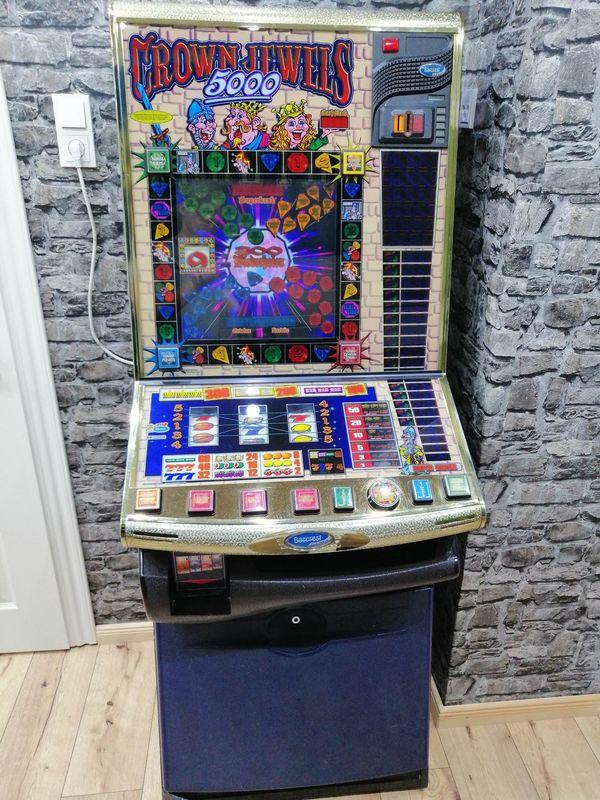 casino bonus ohne einzahlung österreich