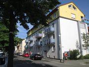 Dreizimmerwohnung in Frankenthal