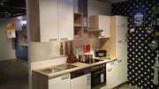 Neu Küche glanz-
