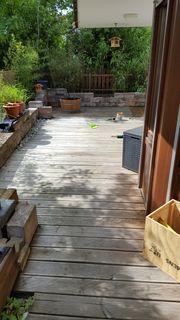 Gartenservice- Gartenhilfe- Arbeiten aller Arr