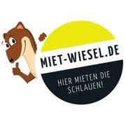MIETWIESEL-ANGEBOT - Jetzt Prämie für Gerbstedt