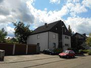 Herxheim b.LD,
