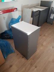 Einbauküche-Teile