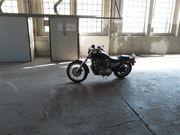 Harley devidson sportster