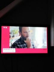 samsung TV 40 Zoll