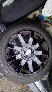 Audi A 3 4 6