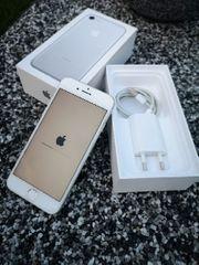 iPhone 7, 32GB,