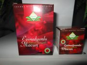 Themra Epimedium Macun 240 gramm