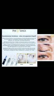 Philings/Plasma-Pen/