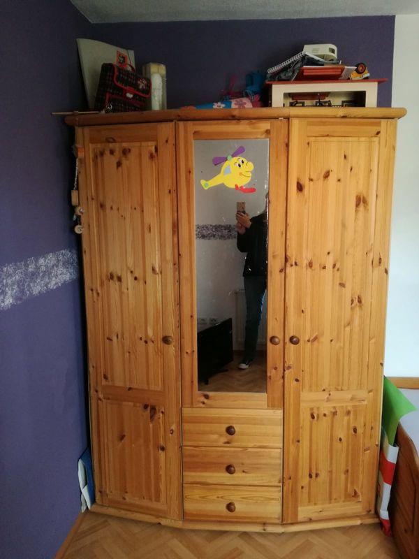 Jugendzimmer Möbel Günstig Gebraucht Kaufen Jugendzimmer Möbel