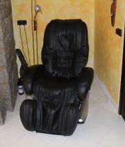 inada massagesessel