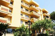 Spanien Festland Wohnung bei Marbella