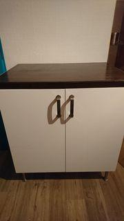 Küchenschrank, Schrank