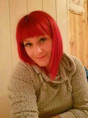 Claudia aus Polen