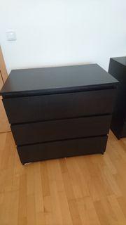 Ikea Mobel In Burggen Gebraucht Und Neu Kaufen Quoka De