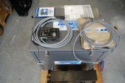 Stromgenerator Diesel BHKW
