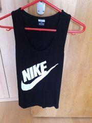 Damen/Herren Shirt