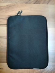 Hama Tablet Sleeve