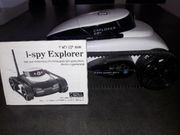 i-spy Explorer Ferngesteuertes Auto